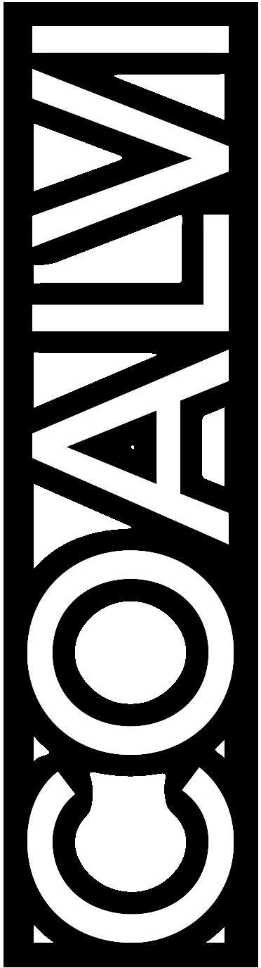 Coalvi