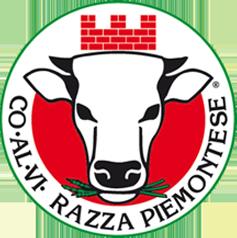 Consorzio di Tutela della Razza Piemontese