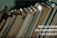 neologismi