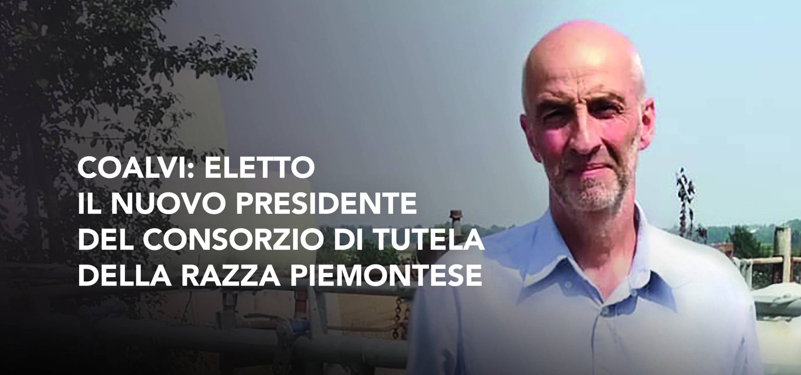 Guido Groppo