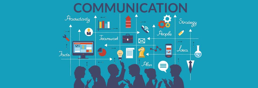 Come comunicare una degustazione